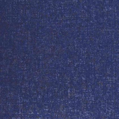 Французские обои Casamance,  коллекция Select 4, артикулB72530728
