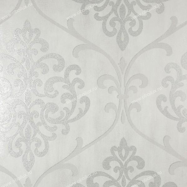 Американские обои Fresco,  коллекция Sparkle, артикул2542-20717