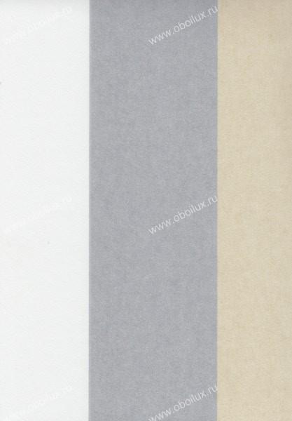 Французские обои Casadeco,  коллекция Portofino, артикулPTF19376113