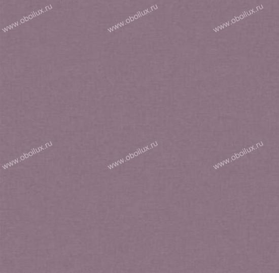Бельгийские обои Khroma,  коллекция Colour Icon, артикулUNI506