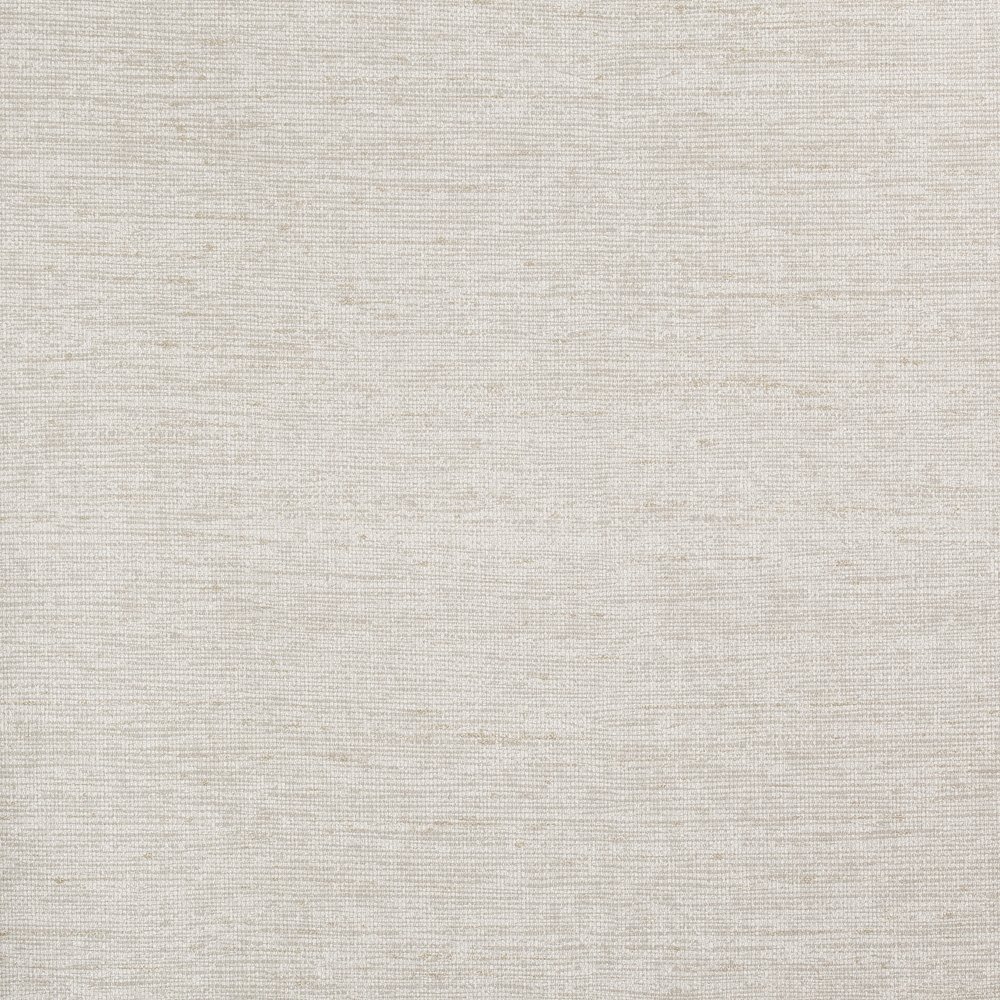 Канадские обои Aura,  коллекция Brocade, артикул2601-20865