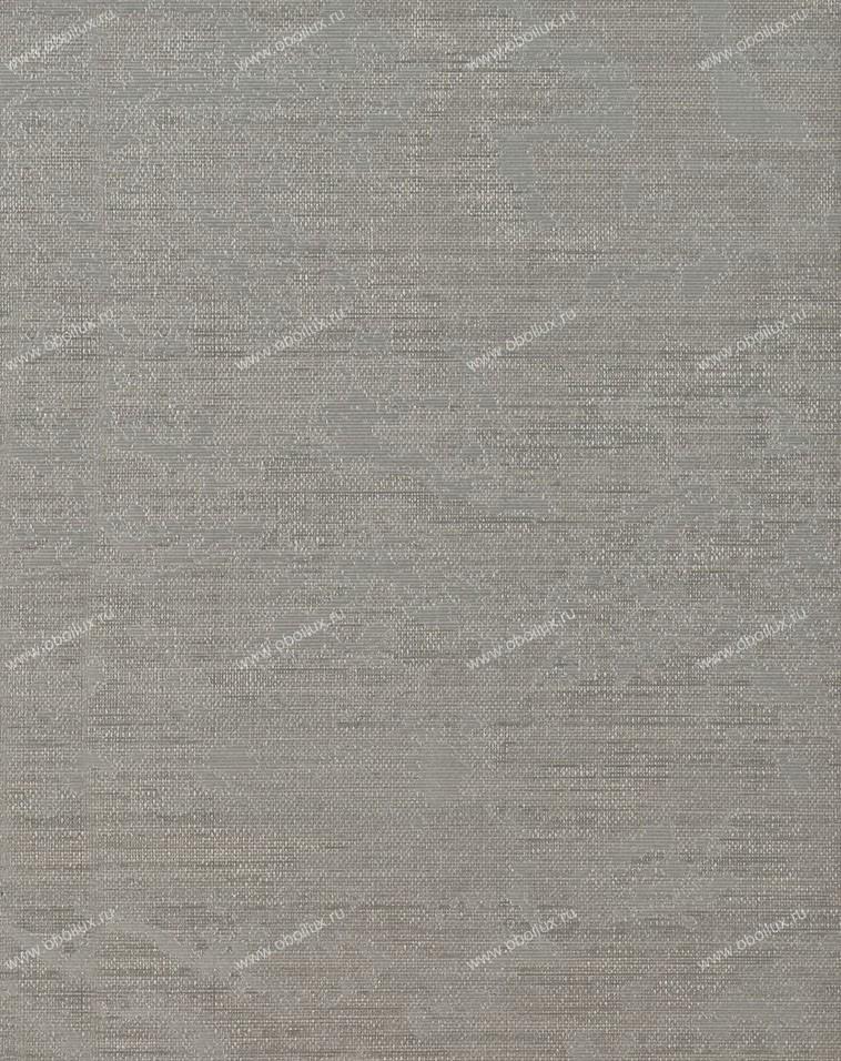 Итальянские обои Portofino,  коллекция Batik, артикулBA-600028