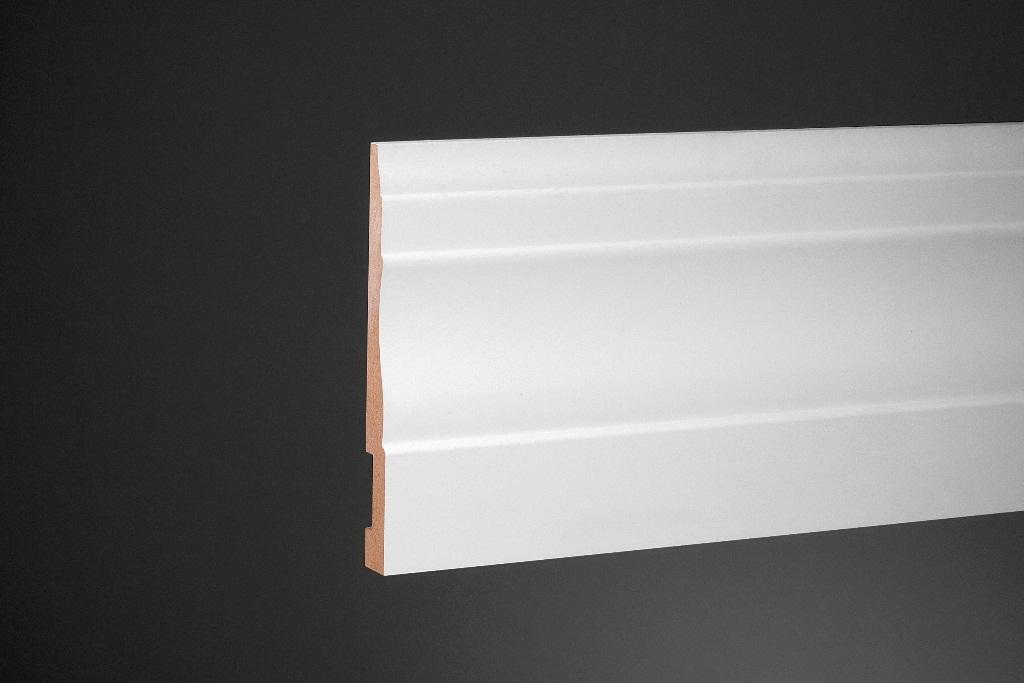 Плинтус Ultrawood BASE003-220