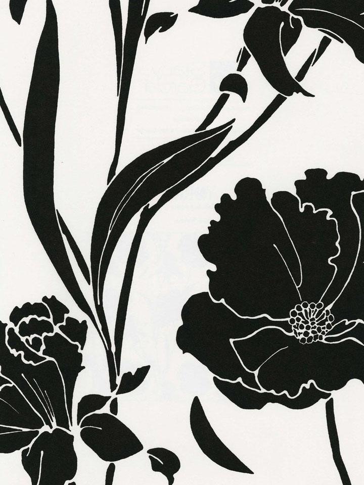 Американские обои York,  коллекция Stacy Garcia - Luxury Wallpaper II, артикулGS4782
