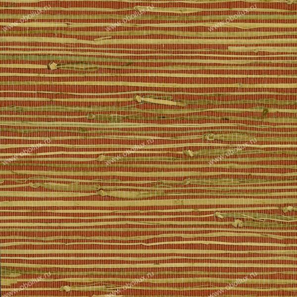 Американские обои Seabrook,  коллекция Elements of Nature, артикулNR210