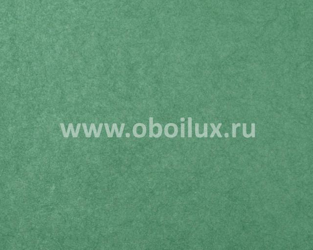 Английские обои Osborne & Little,  коллекция Quartz, артикулCW5410-02