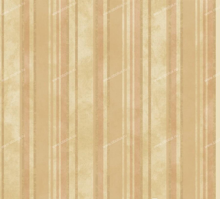 Американские обои Fresco,  коллекция Amelia, артикул6030155
