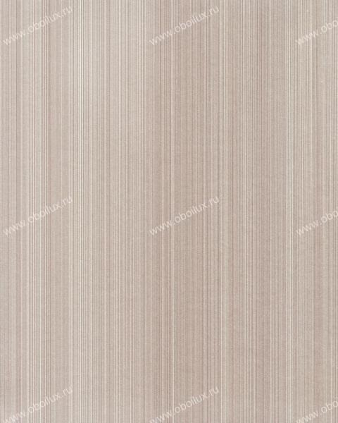 Английские обои Osborne & Little,  коллекция Wallpaper Album IV, артикулW5381-01