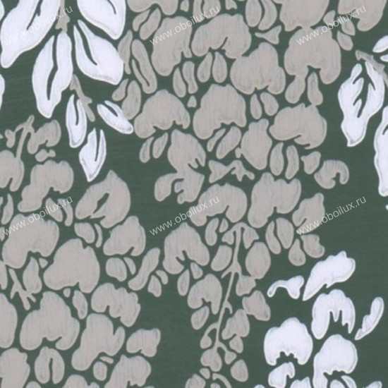 Английские обои Farrow & Ball,  коллекция Grace and Favour, артикулBR2216