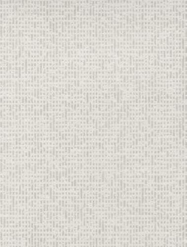 Бельгийские обои Khroma,  коллекция Kolor, артикулLUM702