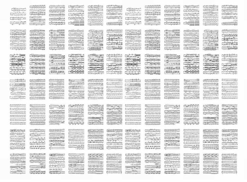 Шведские обои Mr Perswall,  коллекция Communication, артикулP132101-4