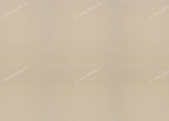 Бельгийские обои Grandeco,  коллекция Imagine, артикулIG-66002