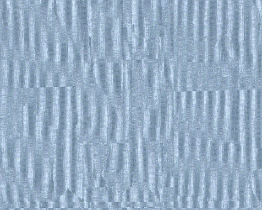 Немецкие обои A. S. Creation,  коллекция Elegance 2, артикул293039