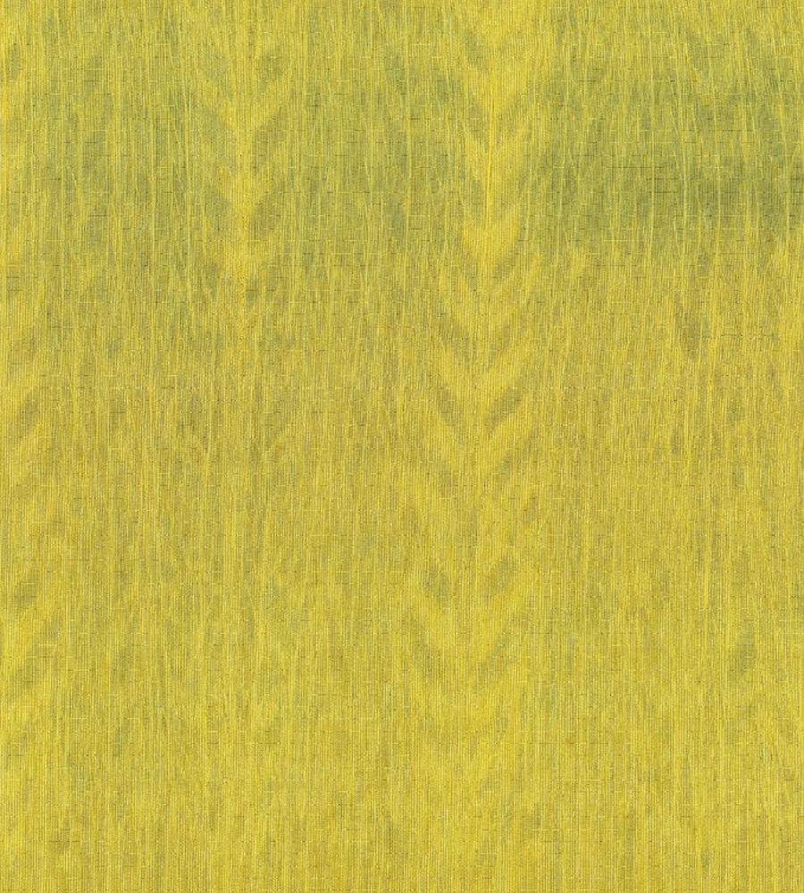 Бельгийские обои Arte,  коллекция Amazone 2, артикул23505