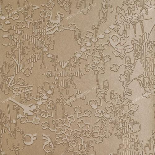 Шведские обои Duro,  коллекция Collage, артикул306-02