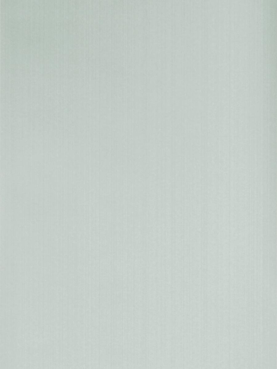 Американские обои Stroheim,  коллекция Charles Faudree, артикул6332201