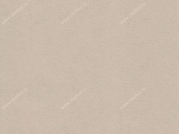 Обои  Eijffinger,  коллекция Gracia, артикул301243