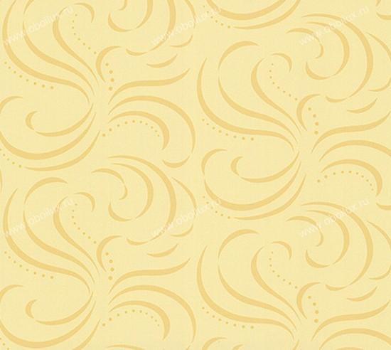 Американские обои York,  коллекция Carey Lind - Organic Finishes, артикулZV6821W