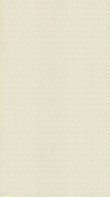 Американские обои Art Design,  коллекция Serene, артикул62-65868