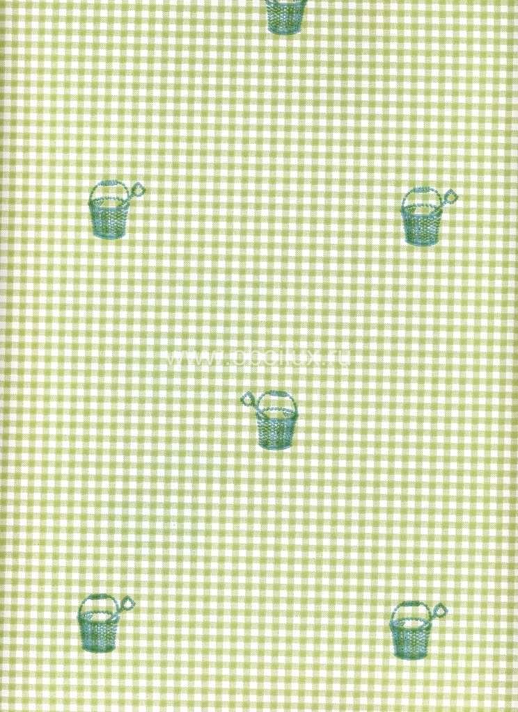 Американские обои York,  коллекция Kids vol 3, артикулKL2988