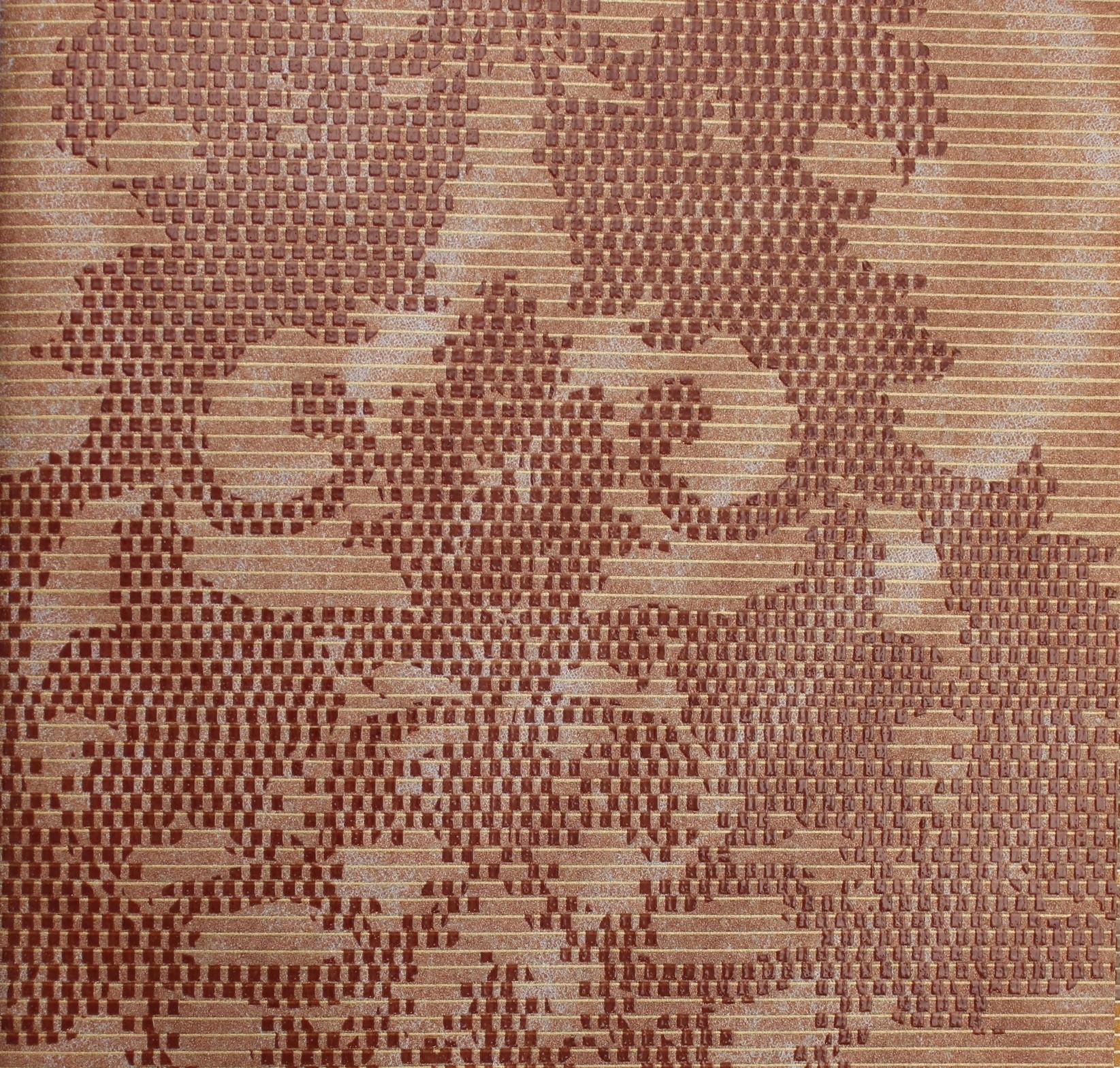Бельгийские обои Arte,  коллекция Shibori, артикул56203
