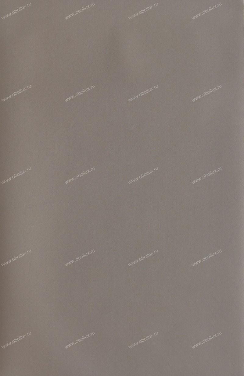 Французские обои Caselio,  коллекция No Limit, артикулMIS58049000