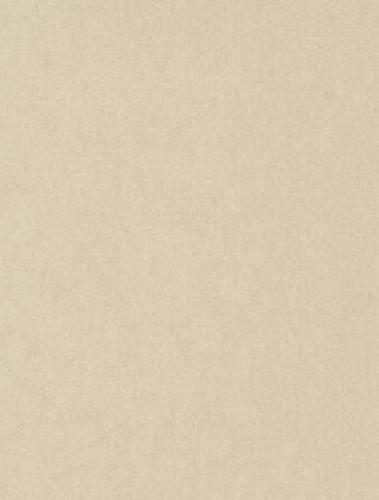 Бельгийские обои Khroma,  коллекция Kolor, артикулUNI015