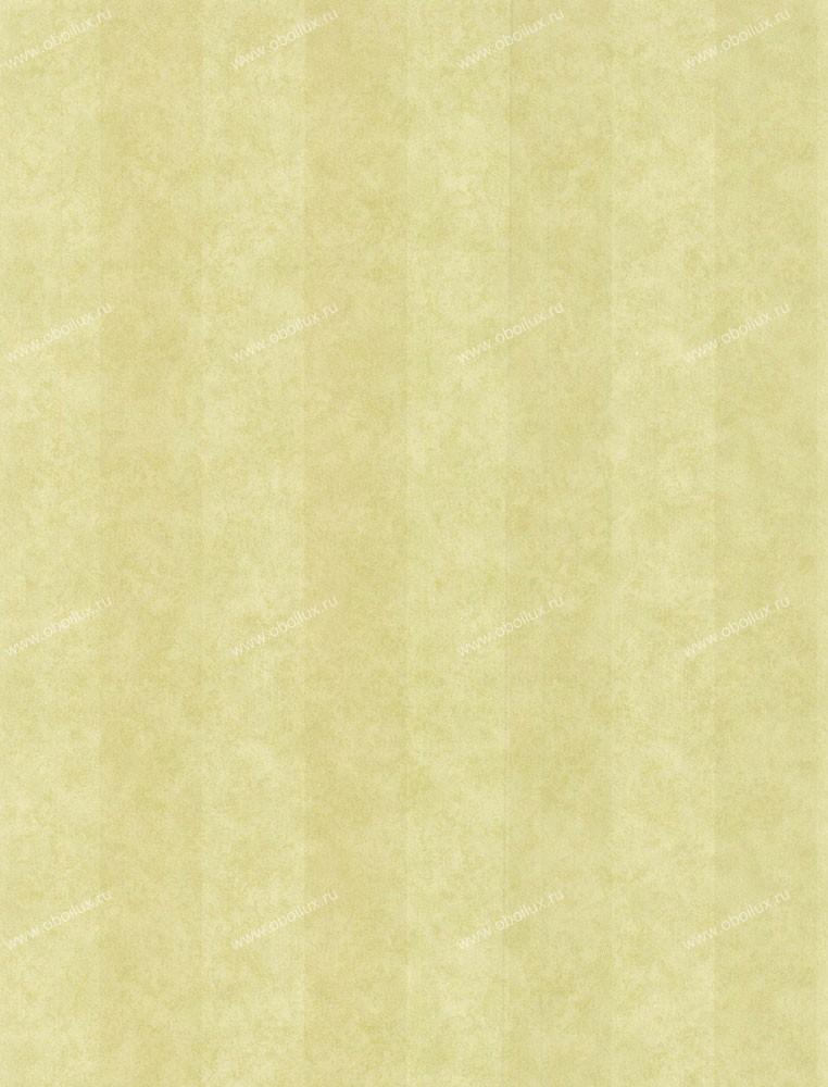 Английские обои Cole & Son,  коллекция Burano, артикул87/3031