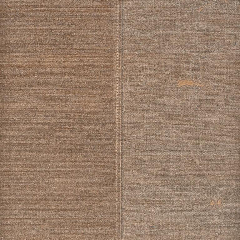 Итальянские обои Selecta Parati,  коллекция Samarkanda, артикулSE125036