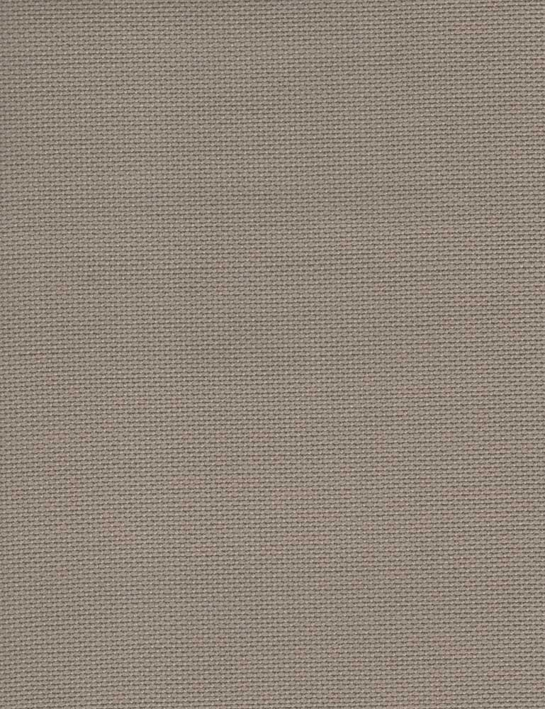 Cezanne Taupe