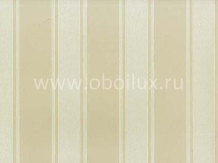Английские обои Cole & Son,  коллекция New Stripes & Plains, артикул84/6042
