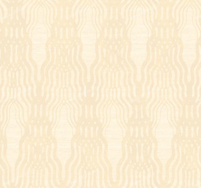 Американские обои York,  коллекция Monogram - Artistry, артикулFV2174