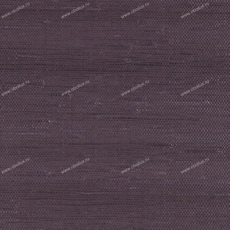 Американские обои Ralph Lauren,  коллекция Century Club Textures, артикулLWP65371W