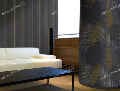 Итальянские обои Portofino,  коллекция Batik, артикулBA-600005