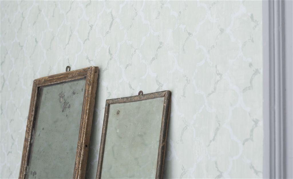Английские обои Designers guild,  коллекция Shanghai Garden, артикулPDG650/08