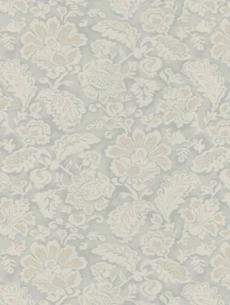Английские обои Colefax and Fowler,  коллекция Casimir Wallpapers, артикул07166-02