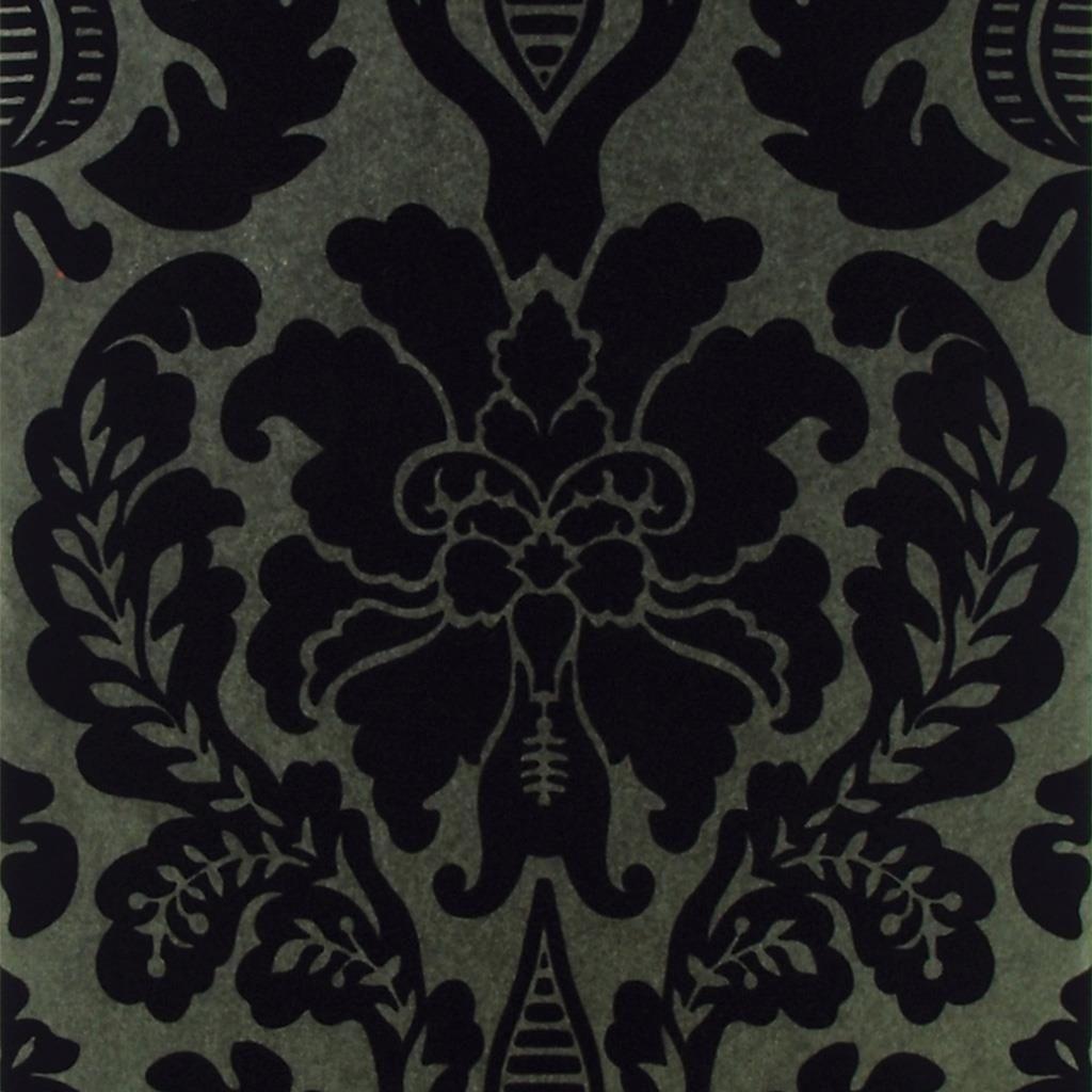 Английские обои Designers guild,  коллекция Naturally III, артикулP499/06
