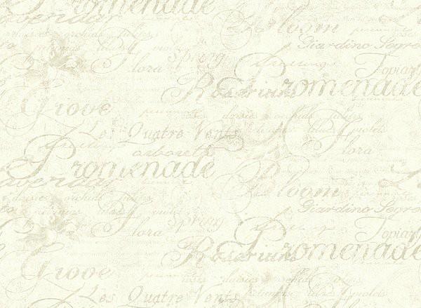 Американские обои Wallquest,  коллекция Luxe Chalet, артикулNL10008