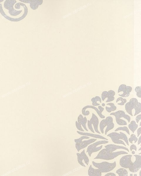 Английские обои Osborne & Little,  коллекция Wallpaper Album IV, артикулW5221-08
