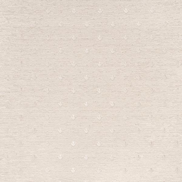 Американские обои Prospero,  коллекция Enzo, артикул1015EN