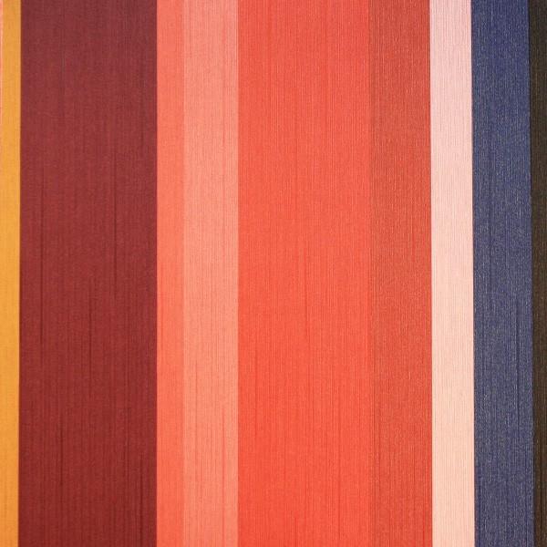 Обои  Eijffinger,  коллекция Masterpiece, артикул358020