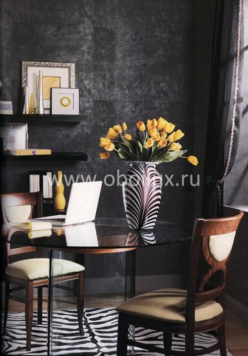 Американские обои York,  коллекция Candice Olson - Fine wallpapers, артикулCO2081