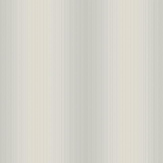 Американские обои York,  коллекция Artisan Estate, артикулPH4670