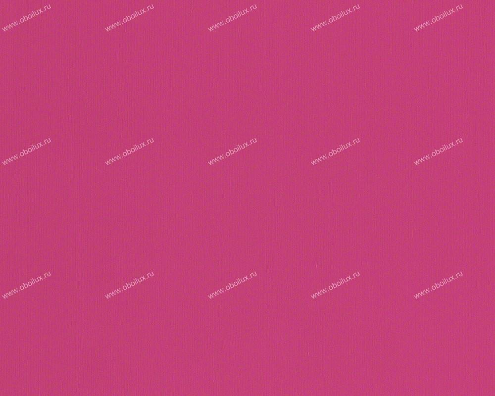 Немецкие обои A. S. Creation,  коллекция Esprit 9, артикул94154-1