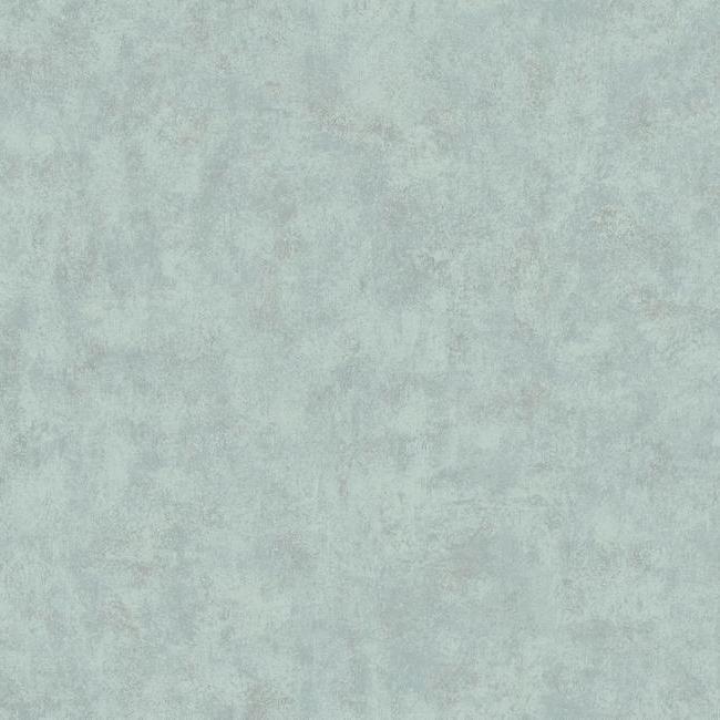 Американские обои York,  коллекция Texture Portfolio, артикулTT6116
