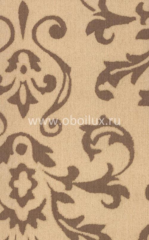 Американские обои York,  коллекция Candice Olson - Fine wallpapers, артикулCO2022