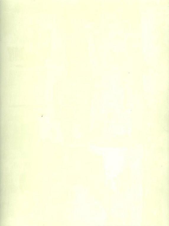 Французские обои Nobilis,  коллекция Resonance, артикулRSO724