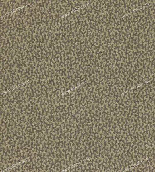 Английские обои Zoffany,  коллекция Mosaic, артикулS03003