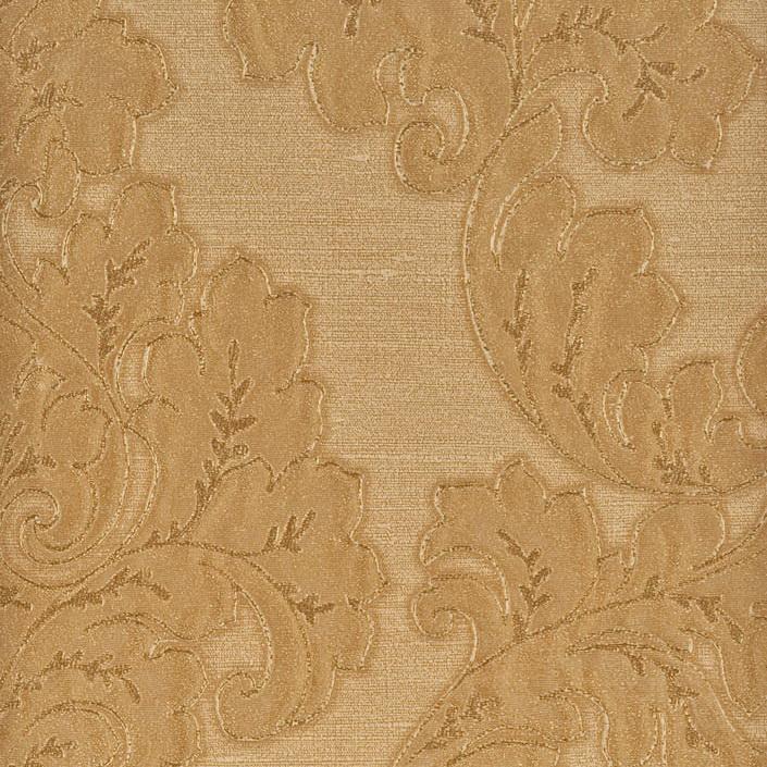 Итальянские обои Selecta Parati,  коллекция Samarkanda, артикулSE125000