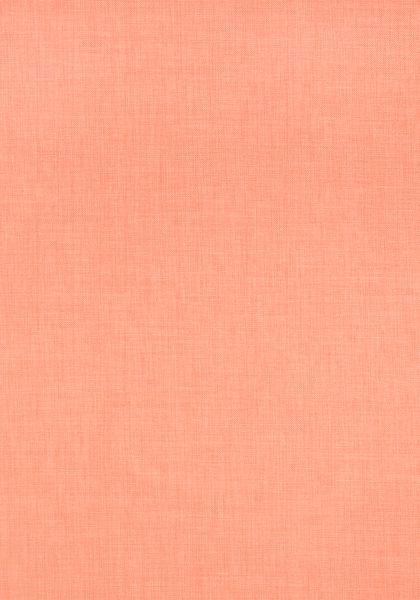 Американские обои Thibaut,  коллекция Grasscloth Resource III, артикулT5707
